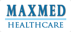 Maxmed Healthcare
