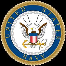 https://maxmedhealthcare.com/wp-content/uploads/2019/04/a8bee33a-bc52-499c-8927-ed3353f41f14U.S-Navy.png