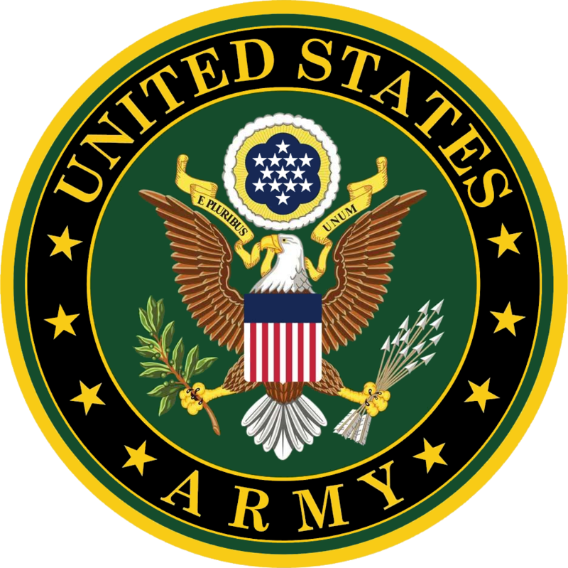 https://maxmedhealthcare.com/wp-content/uploads/2019/04/e7294f52-97c1-4ae1-aeef-29b9591f0f48United_States_Army.png